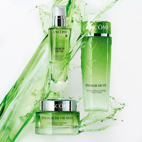 Energie de Vie Liquid Care