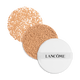 Miracle Cushion -  foundation