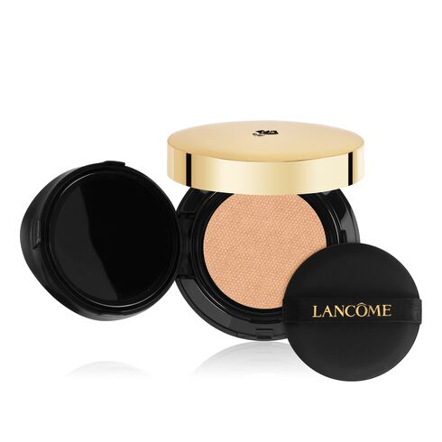 Teint Idole Ultra Cushion - Foundation