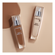 Teint Miracle - foundation