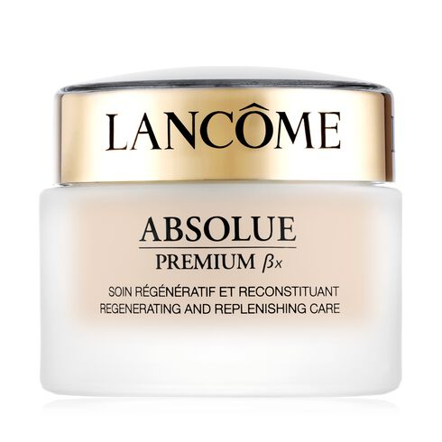 Absolue Premium ßx