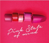 Pink State of mind