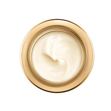 Absolue Revitalizing Eye Cream