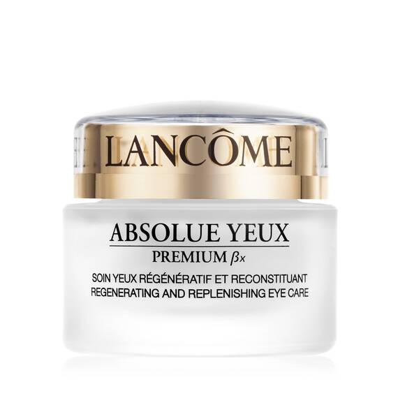 Absolue Yeux Premium Bx