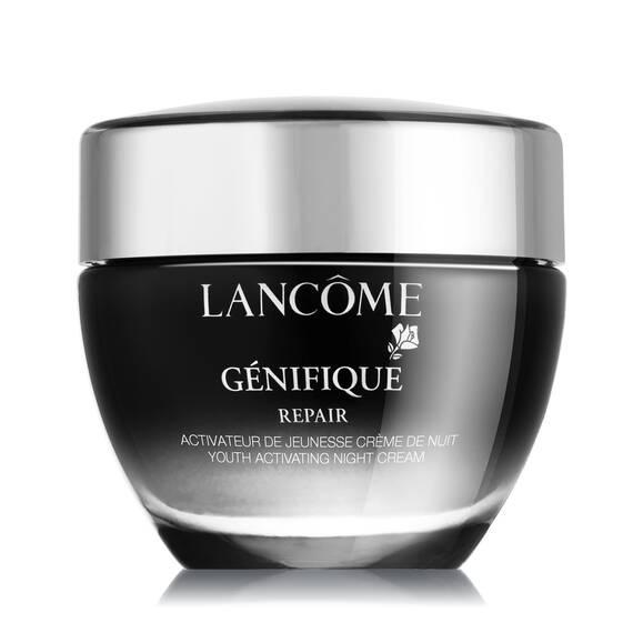 Genifique Repair Youth Activating Night Cream