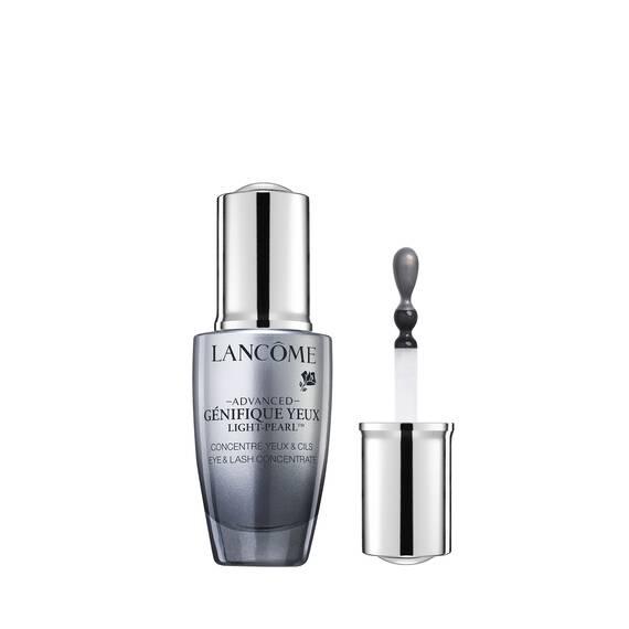 Advanced Genifique Yeux Light-Pearl™ Serum