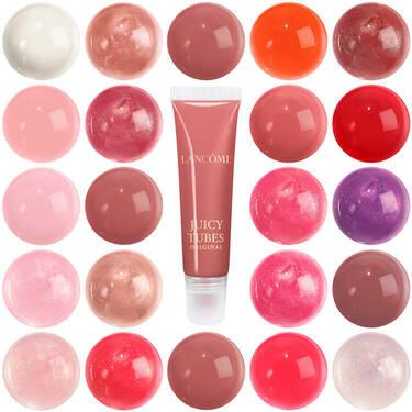 Juicy Tubes Original Lip Gloss