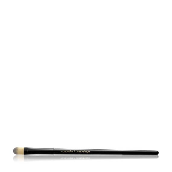 Concealer Brush #8