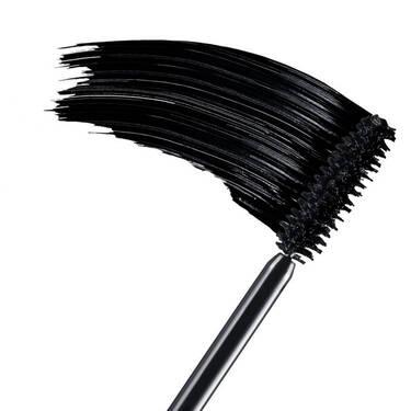Monsieur Big Mascara Noir Extreme