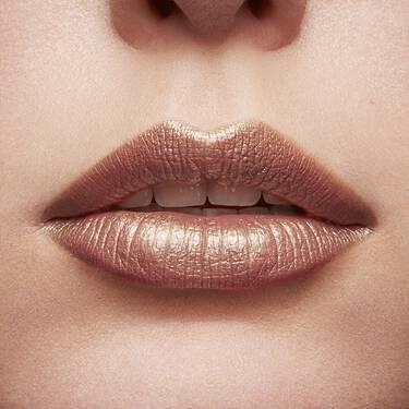 L'Absolu Rouge Lipstick