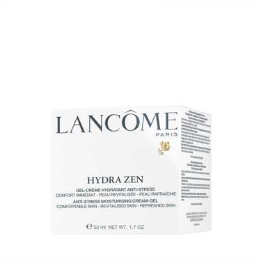 Gel-Creme Hydratant Hydra Zen Anti-Stress