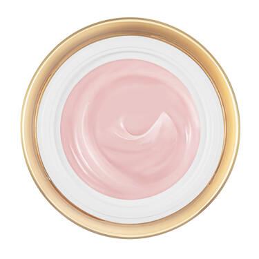 Absolue Regenerating Soft Cream