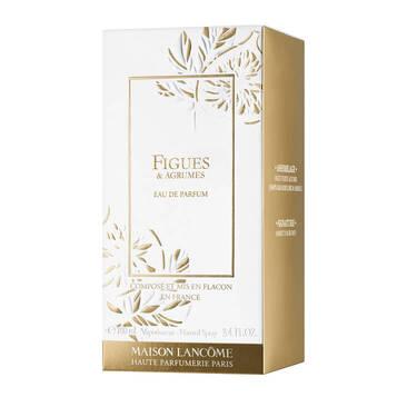 Figues & Agrumes Eau de Parfum