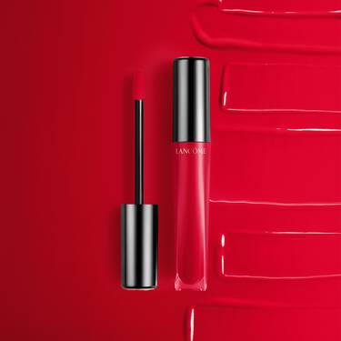 L'Absolu Gloss Cream & Sheer