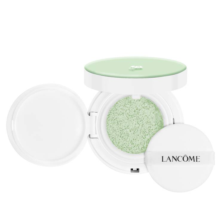 Miracle Cc Cushion Makeup Face Primer Lanc 244 Me