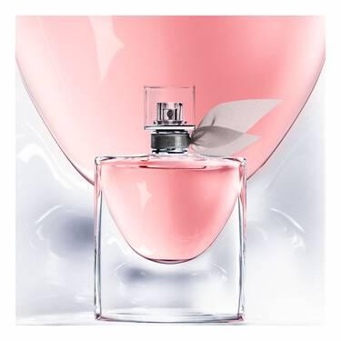 La Vie est Belle Eau de Parfum