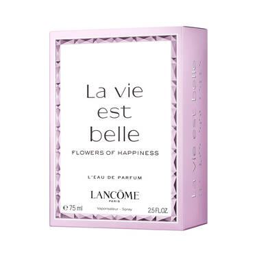 La Vie Est Belle Flowers Of Happiness