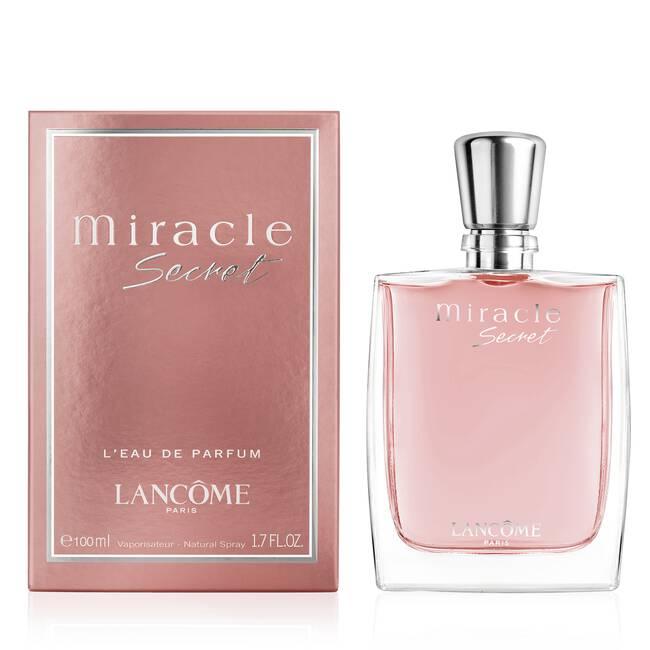 Miracle Secret Lancôme