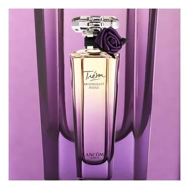 Tresor Midnight Rose