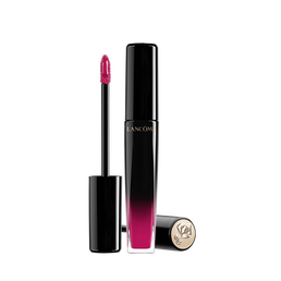 l absolu lacquer lip gloss lancôme