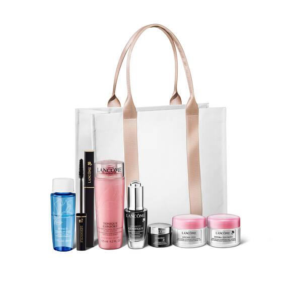Lancome Beauty Essentials