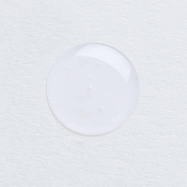Advanced Genifique Sensitive - DOUBLE CONCENTRE