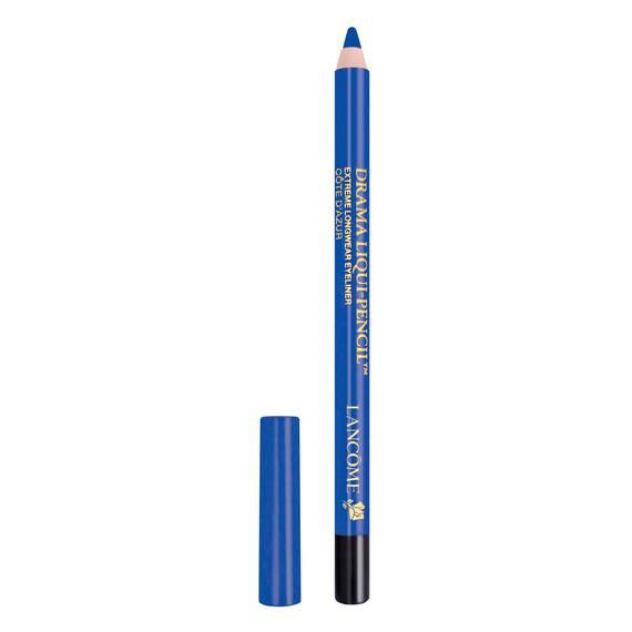 Drama Liqui-Pencil