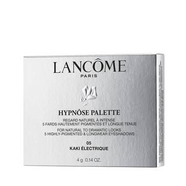 Hypnose Palette