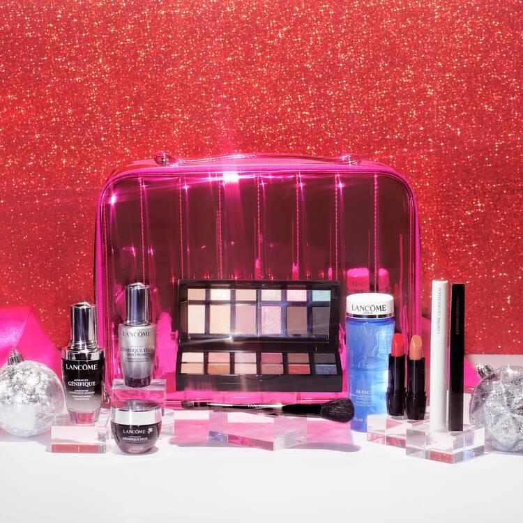 Lancôme Holiday Beauty Blockbuster Box   Lancôme