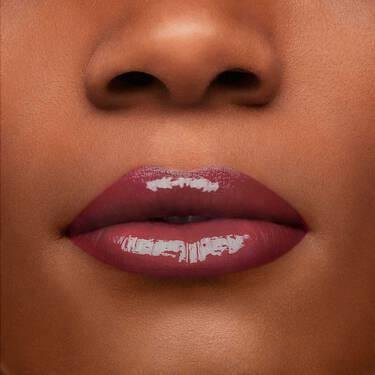 L'Absolu Lacquer Gloss