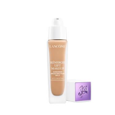 Renergie Lift Makeup - fond de teint