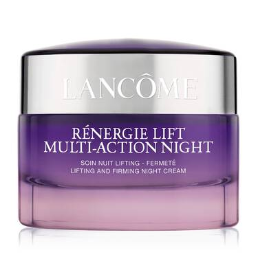 Renergie Lift Multi-Action Night