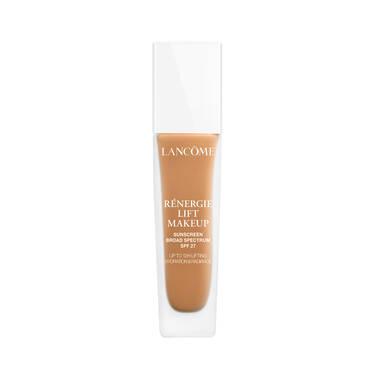Renergie Lift Makeup - Foundation