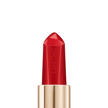 L'Absolu Rouge Ruby Cream