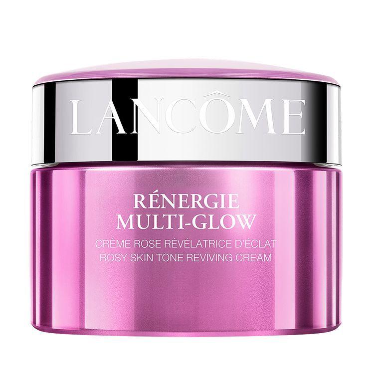lancome face moisturizer