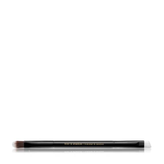 Pinceau Eyeliner & Ombre a paupieres #18