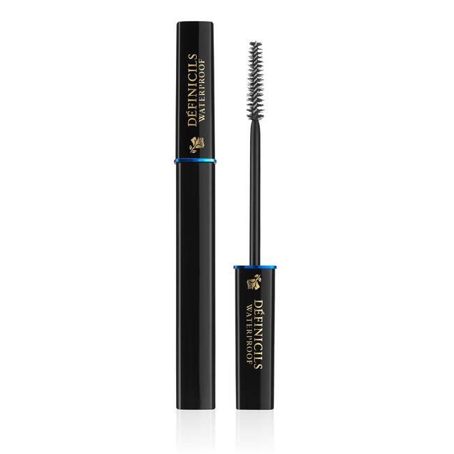 e8fb7c8b215 Définicils Waterproof - MakeUp Eyes Mascara   Lancôme